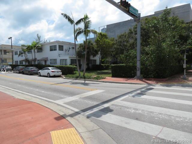 1150  8th St  For Sale A10764319, FL