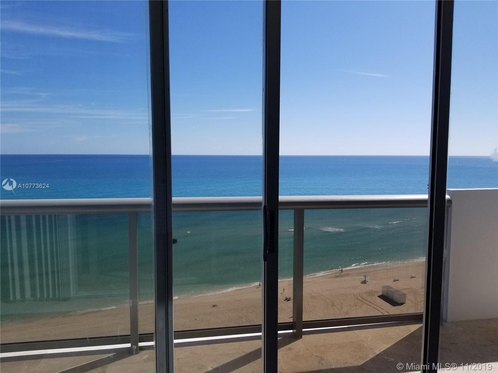 6039  Collins Ave #1726 For Sale A10773624, FL