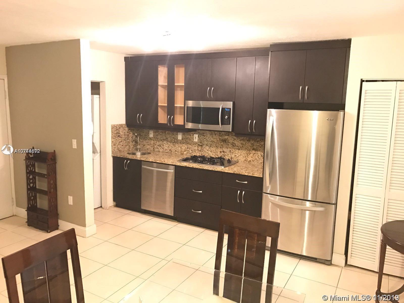 7901 SW 64th Ave #15 For Sale A10774672, FL