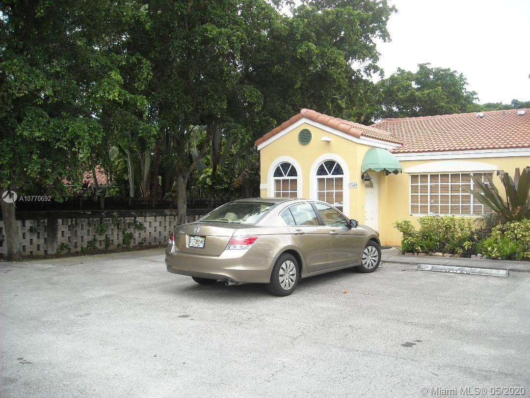 6928 NW 166th Ter #1301 For Sale A10770692, FL