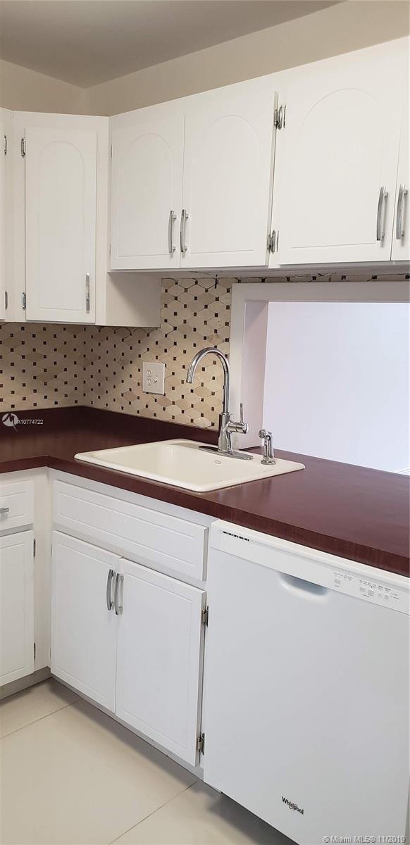 700 NE 14th Ave #406 For Sale A10774722, FL