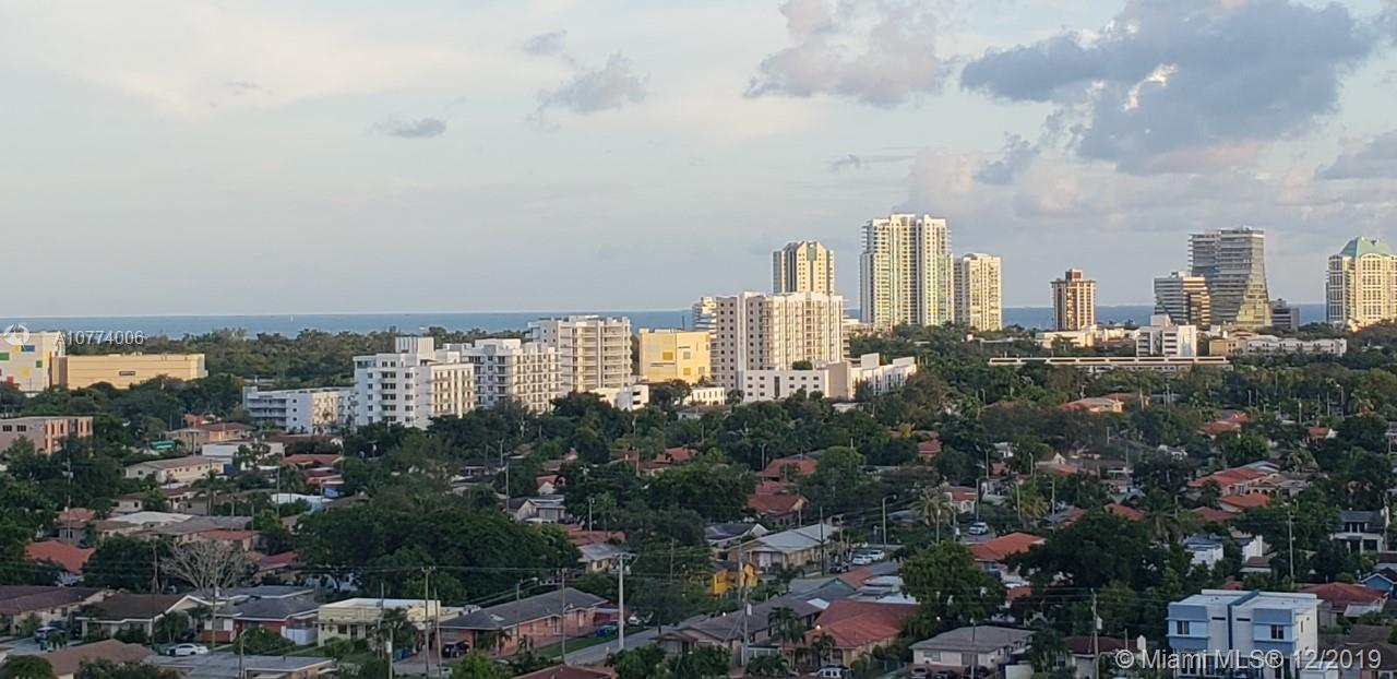 3000  Coral Way #1512 For Sale A10774006, FL