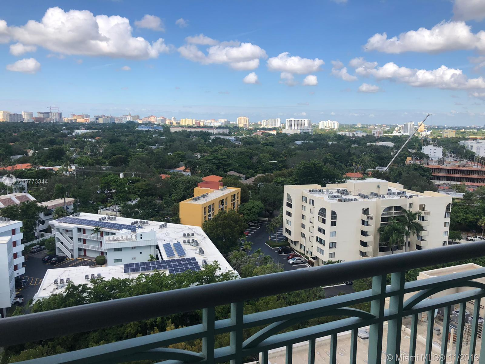 3350 SW 27th Ave #1205 For Sale A10773344, FL