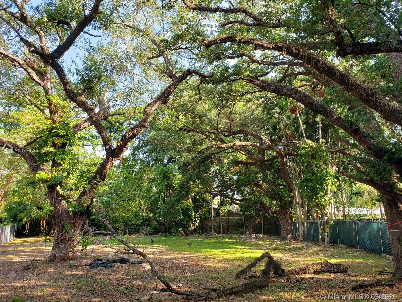 3635  Justison Rd  For Sale A10774755, FL