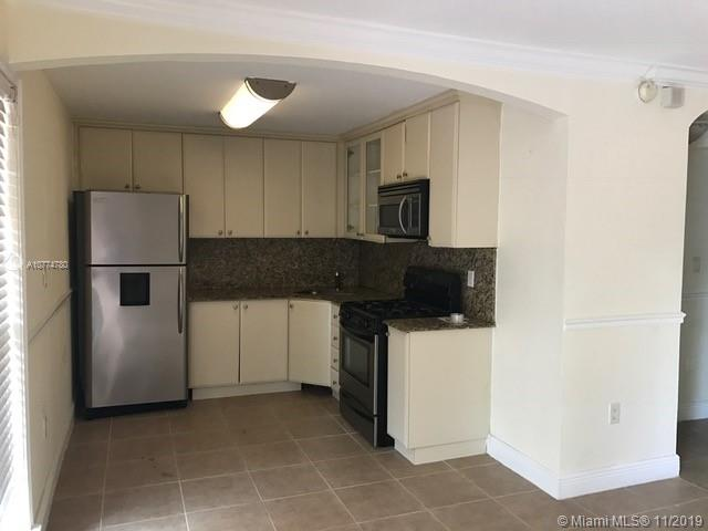 3245  Virginia St #11 For Sale A10774780, FL