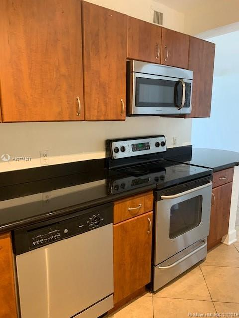 401  69th St #601 For Sale A10774391, FL