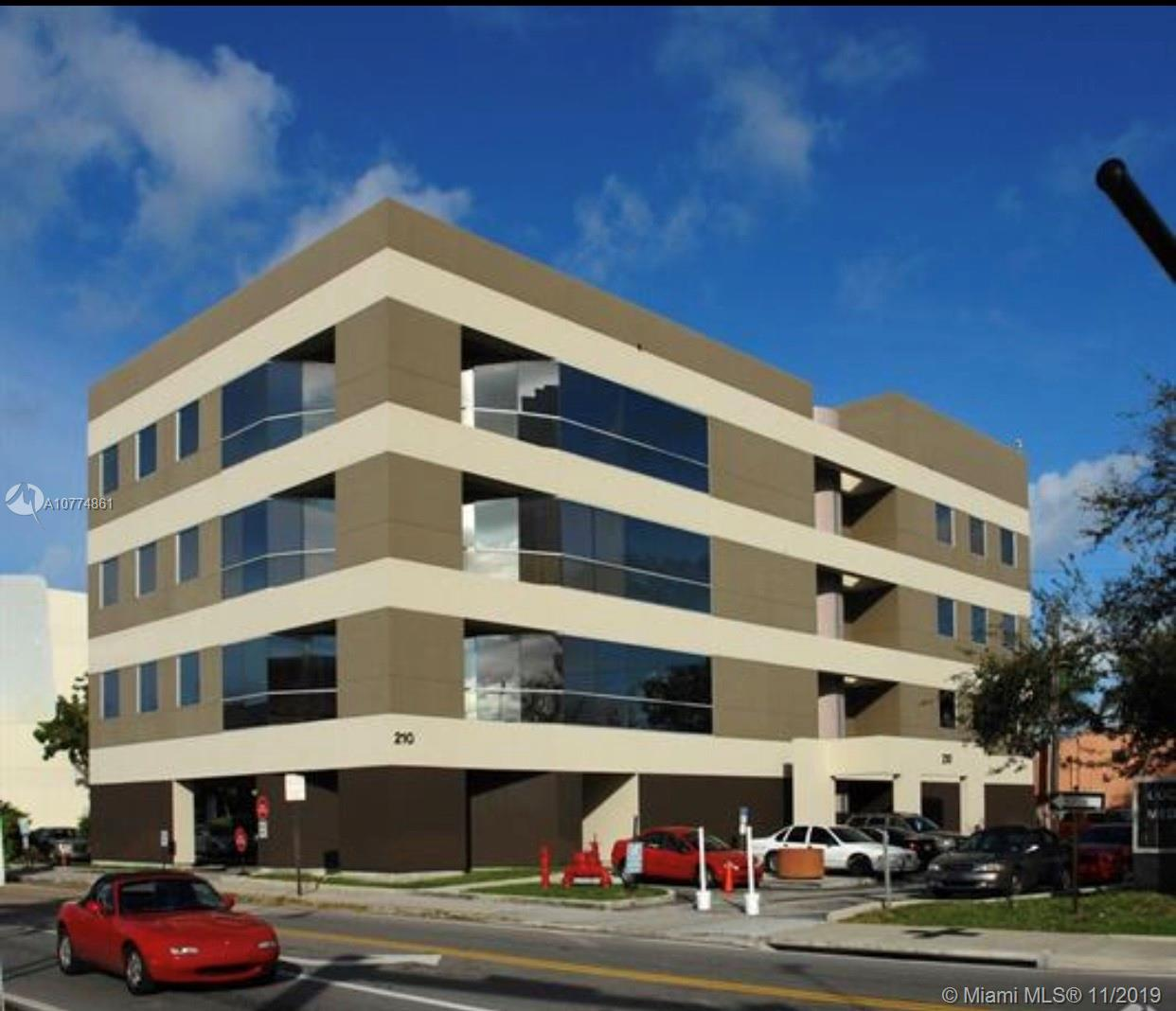 210 S Federal Hwy  For Sale A10774861, FL