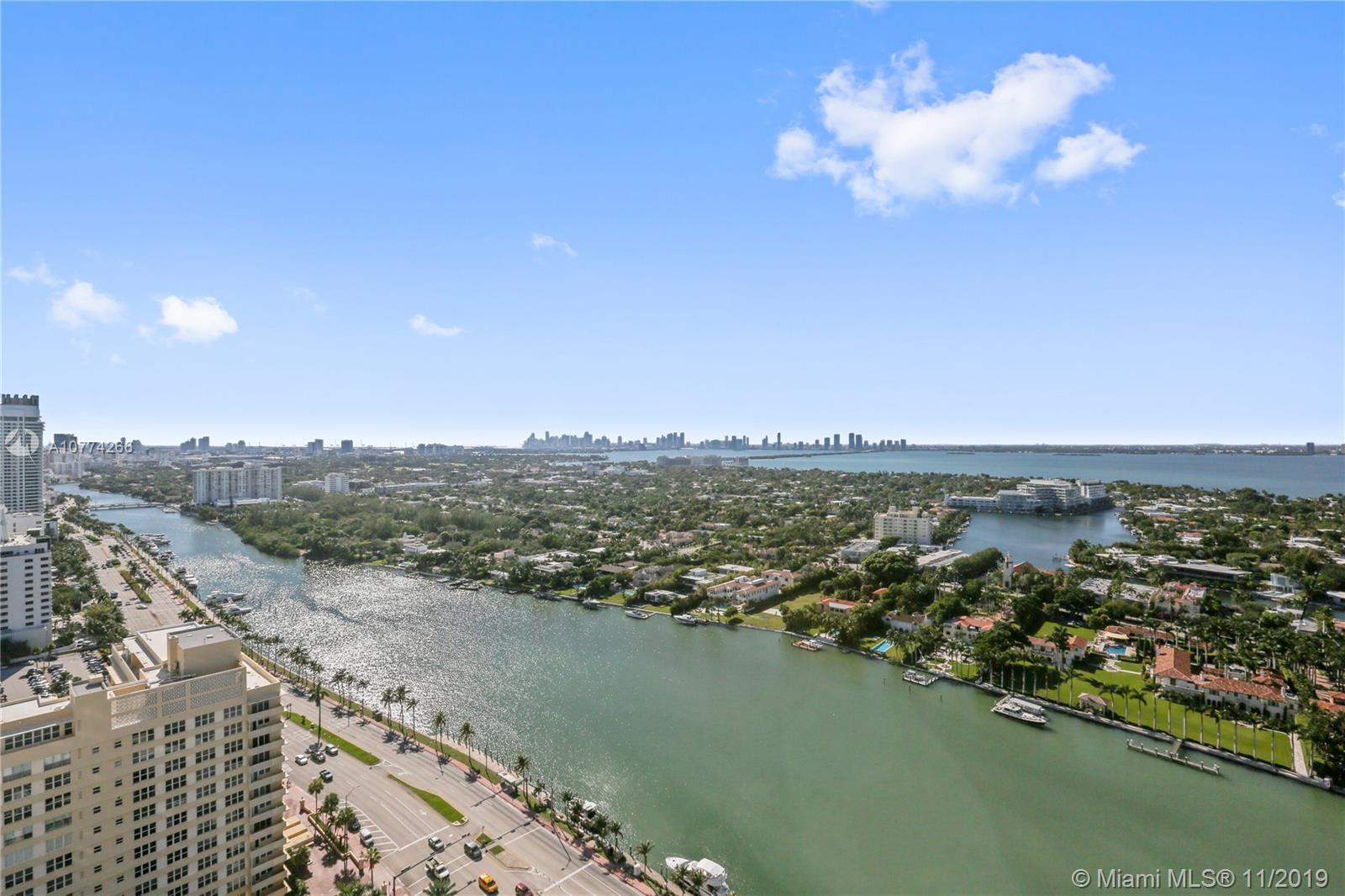 4779  Collins Ave   3306