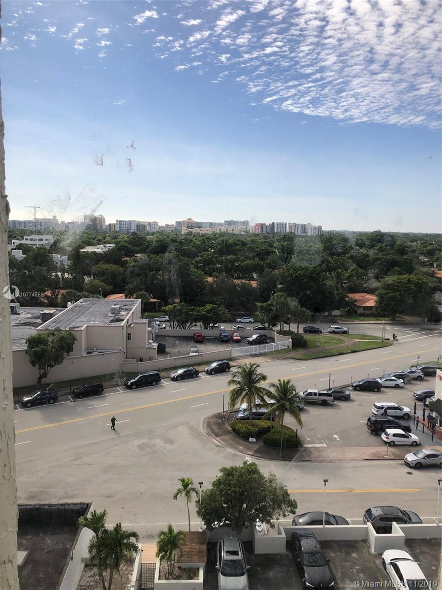 250  Catalonia Ave #804 For Sale A10774866, FL