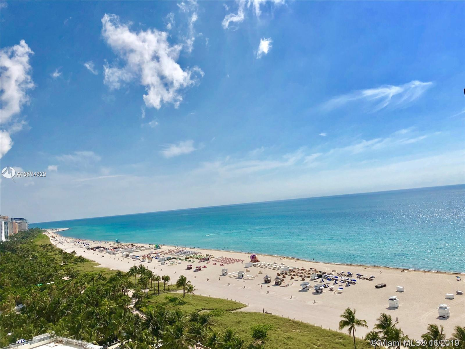 100  Lincoln Rd #1643 For Sale A10774920, FL