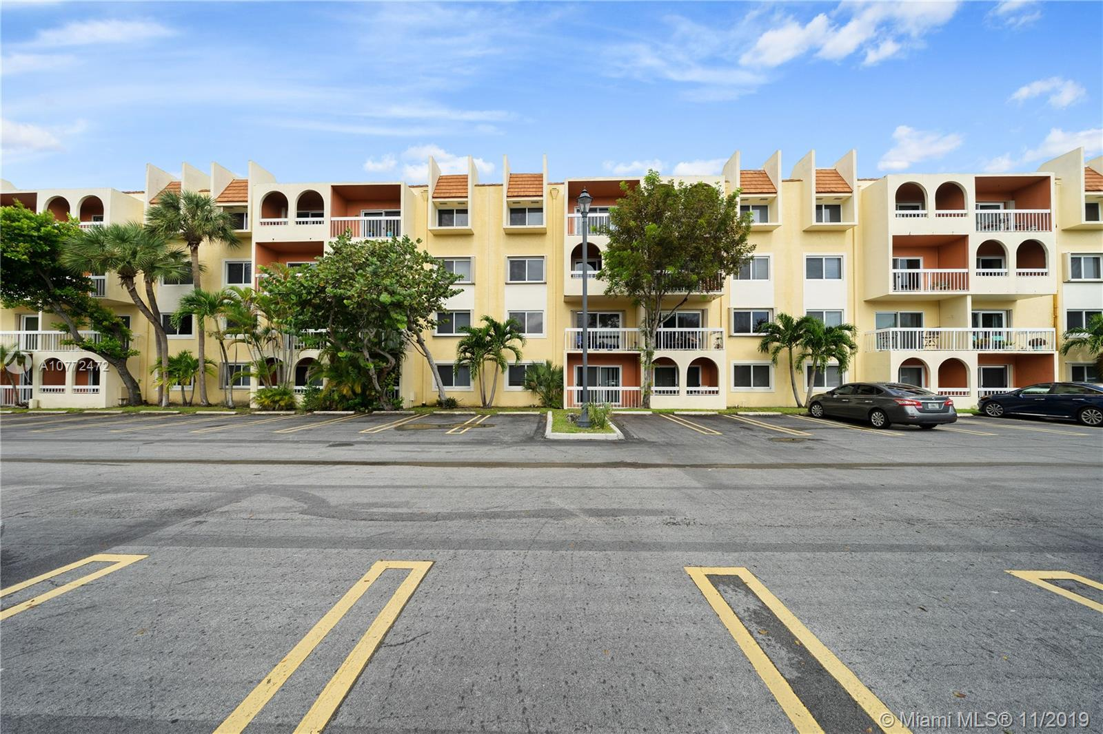 7910  Camino Real #N-412 For Sale A10772472, FL