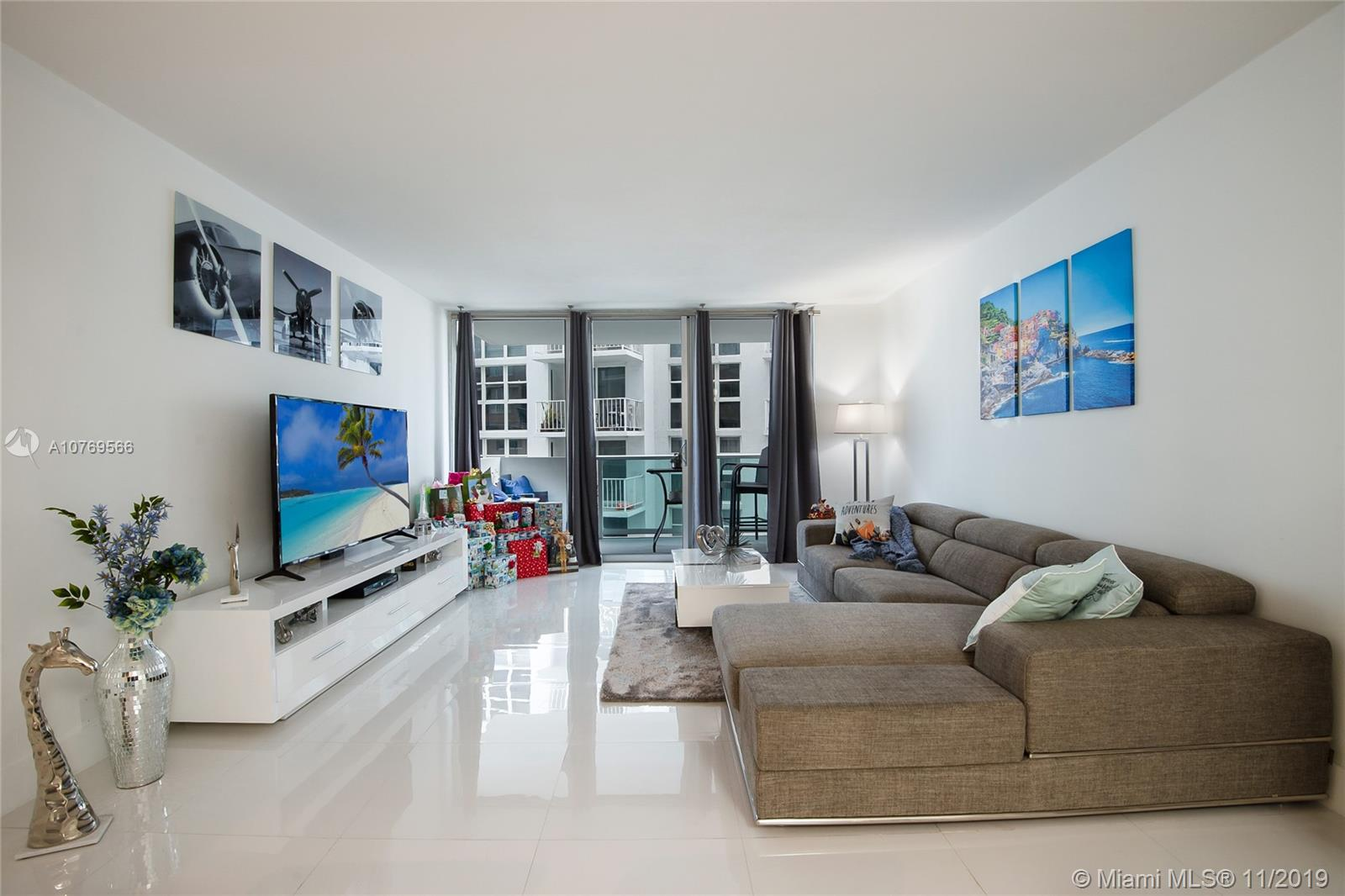 1200 NE West Ave #622 For Sale A10769566, FL