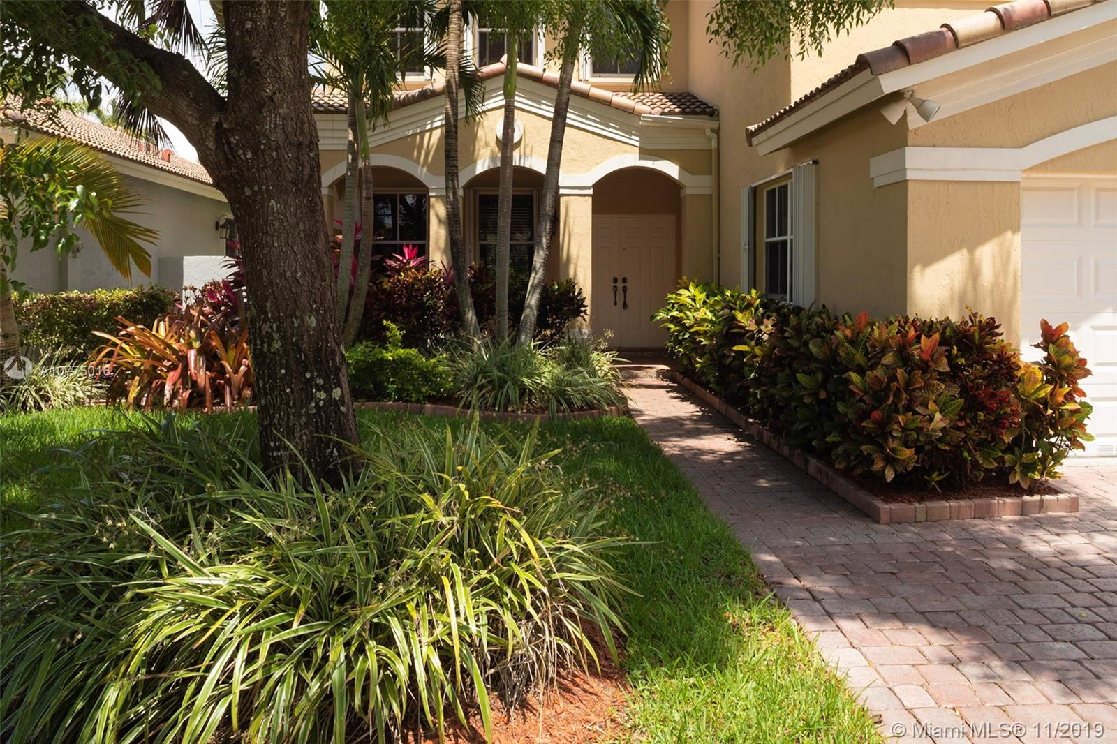 4705 NW 95th Ave  For Sale A10775016, FL