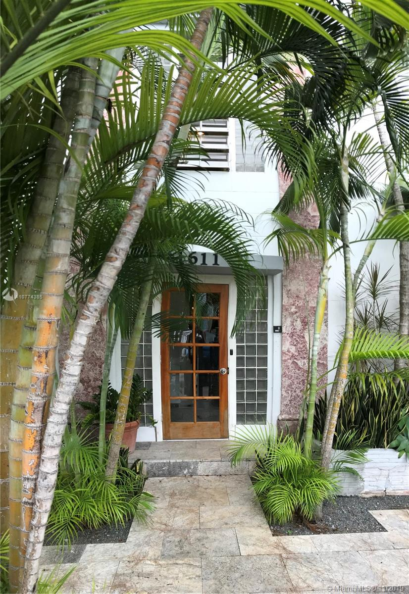 1611  Euclid Ave #12 For Sale A10774385, FL