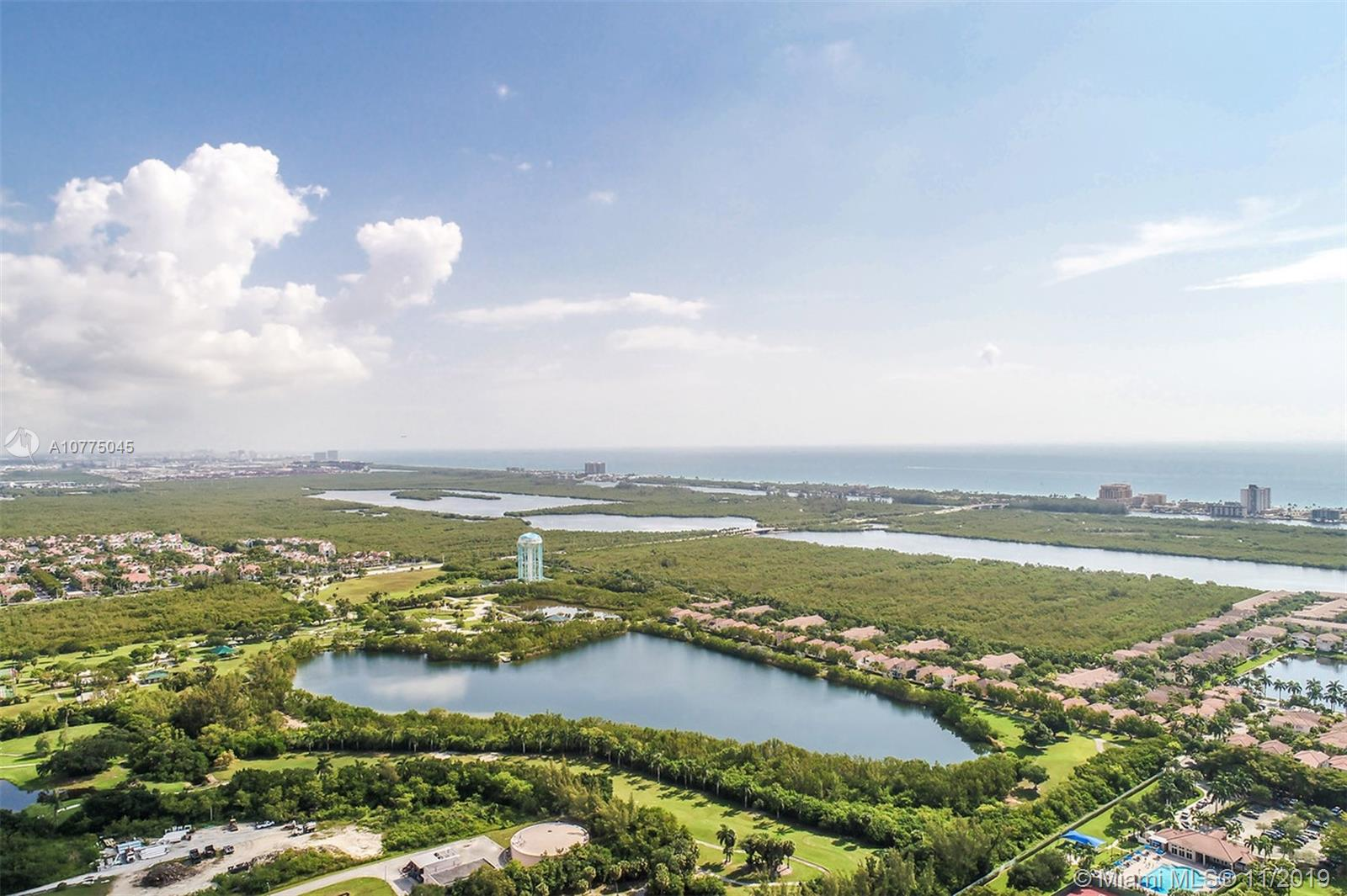 1623 N 15th Ter #1623 For Sale A10775045, FL