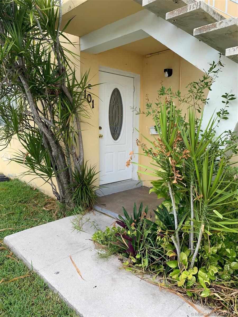 7360 SW 82nd St #E101 For Sale A10775076, FL