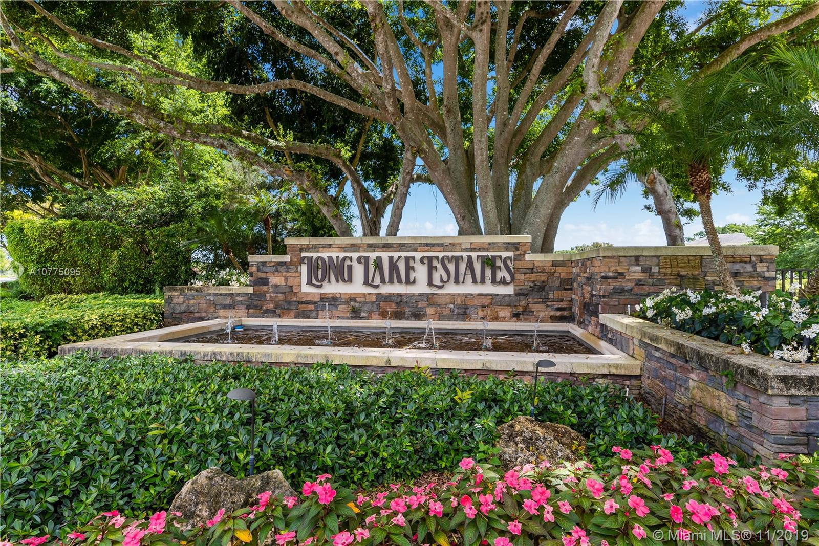 8208  Twin Lake Dr  For Sale A10775095, FL