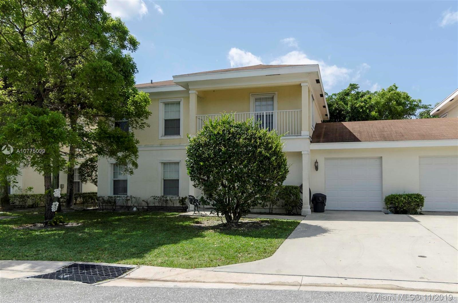 3813 DOVE LANDING R DOVE LANDING RD, West Palm Beach, FL 33403