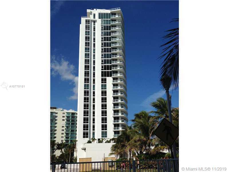 3951 S Ocean Dr #802 For Sale A10775181, FL