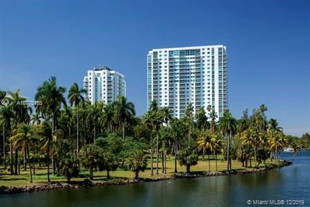 1871 NW S River Dr #703 For Sale A10775185, FL