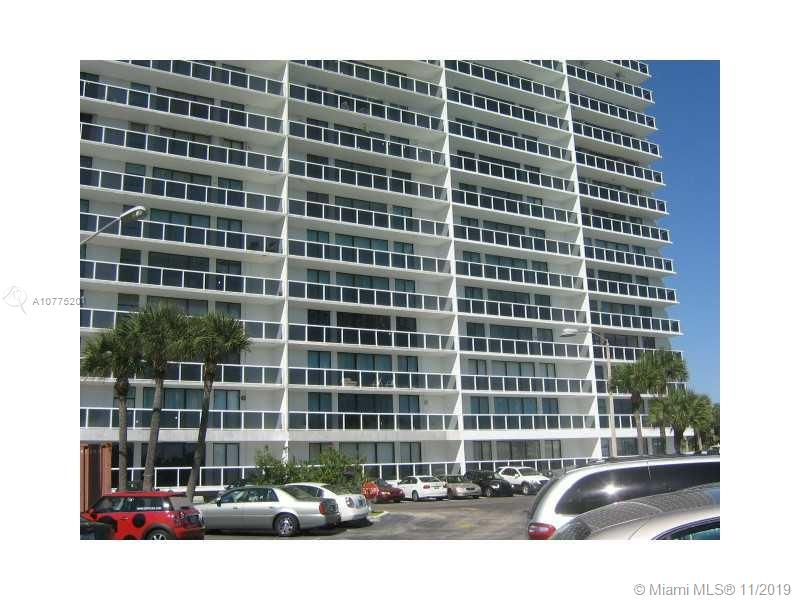 20505 E Country Club Dr #1031 For Sale A10775201, FL