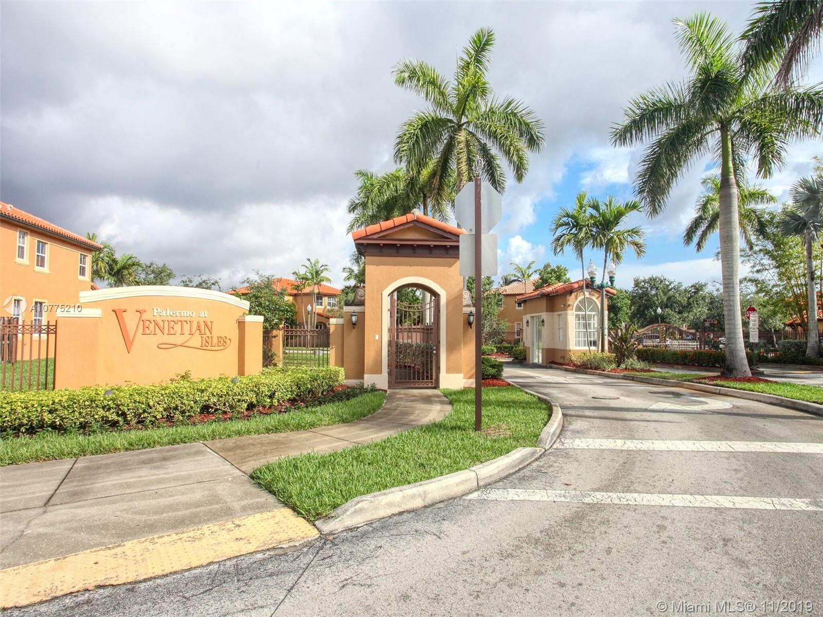 2703 SW 156th Ave  For Sale A10775210, FL