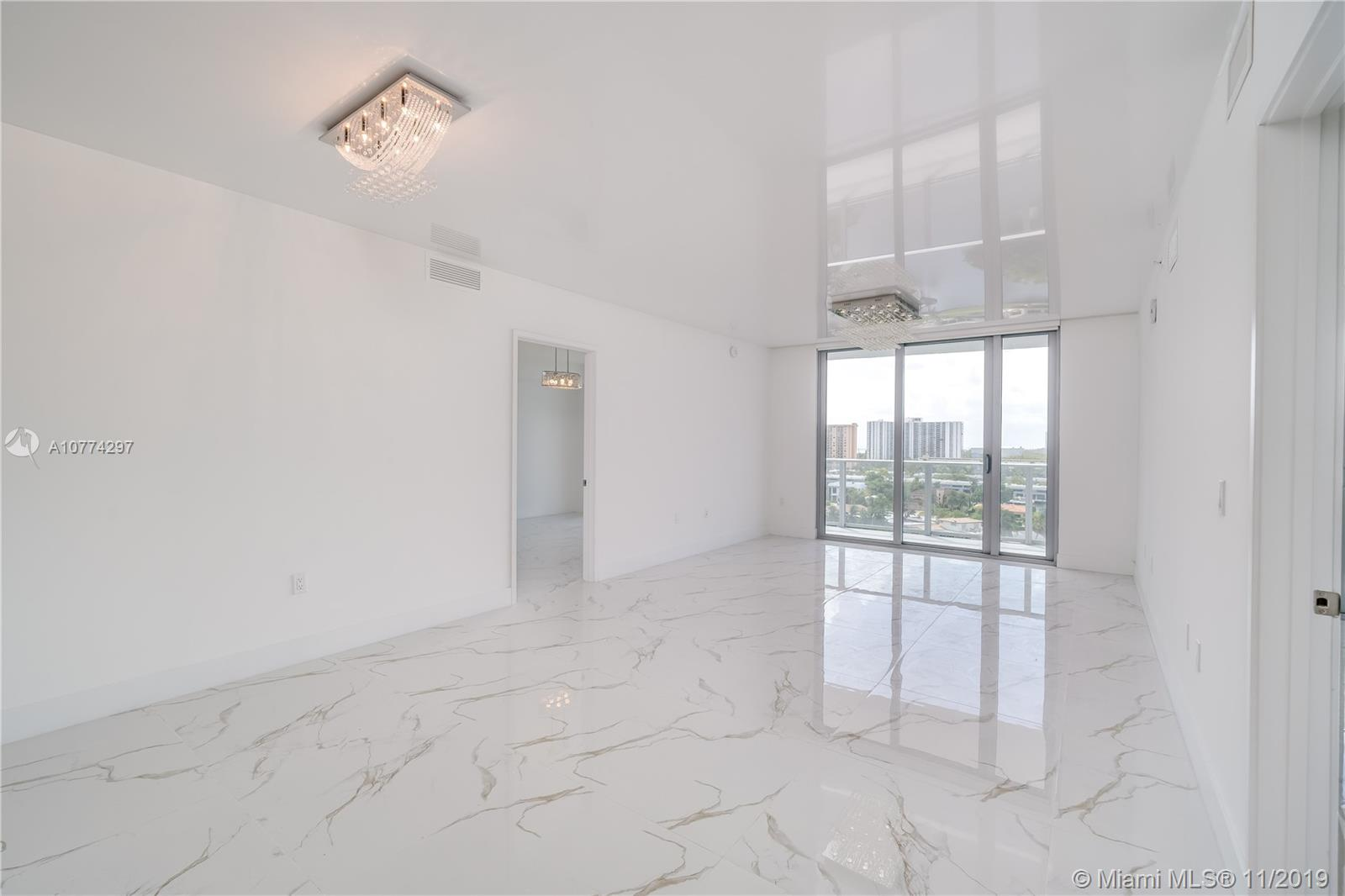 330  Sunny Isles Blvd. #5-906 For Sale A10774297, FL