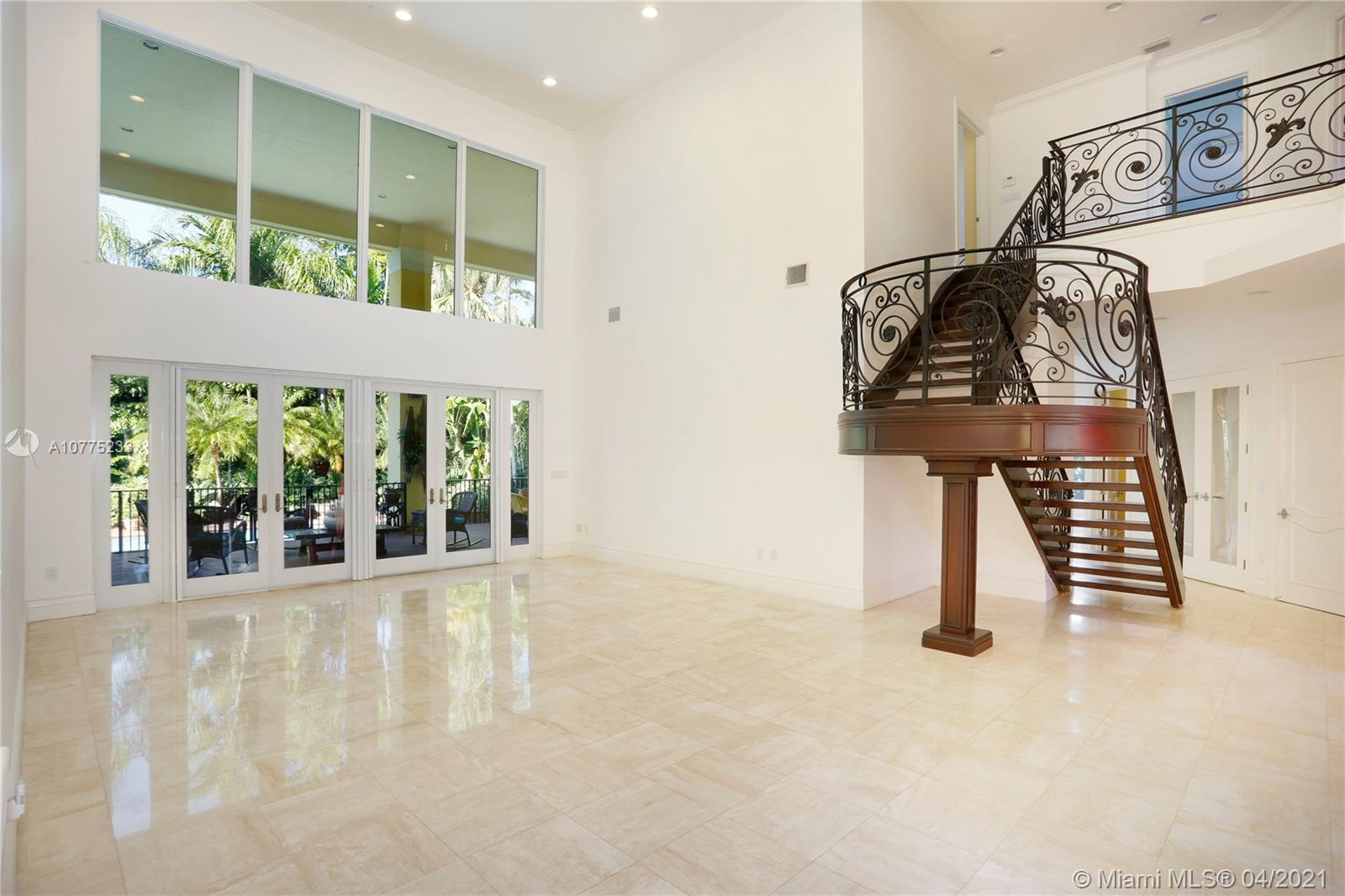 Image 6 For 355 Costanera Rd