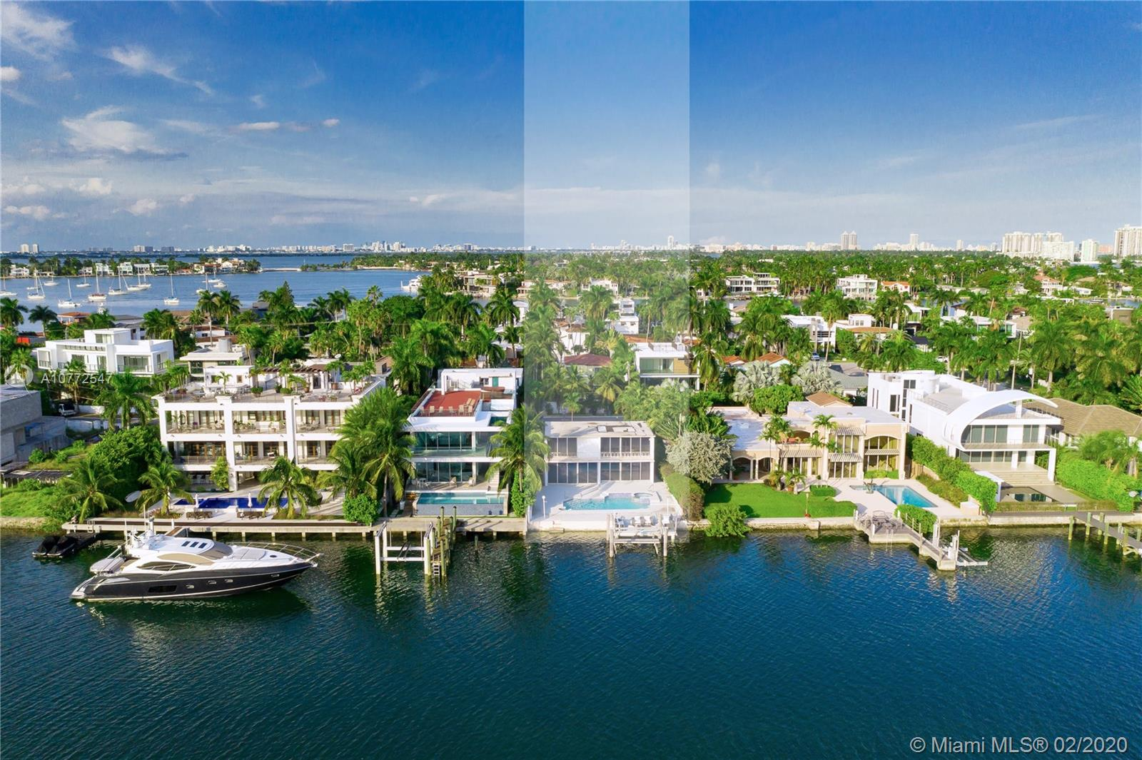 276 S Coconut LN  For Sale A10772547, FL