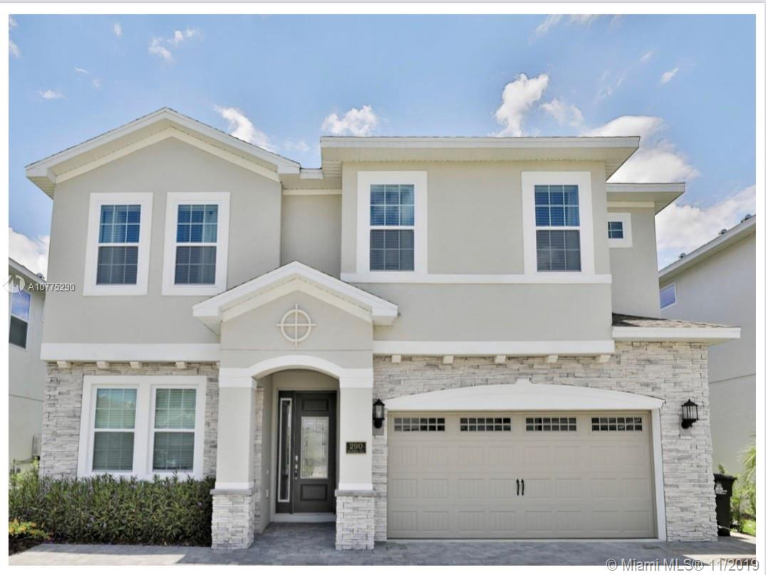 290 Burma Street, Orlando, FL, Other City - In The State Of Florida, FL 34747
