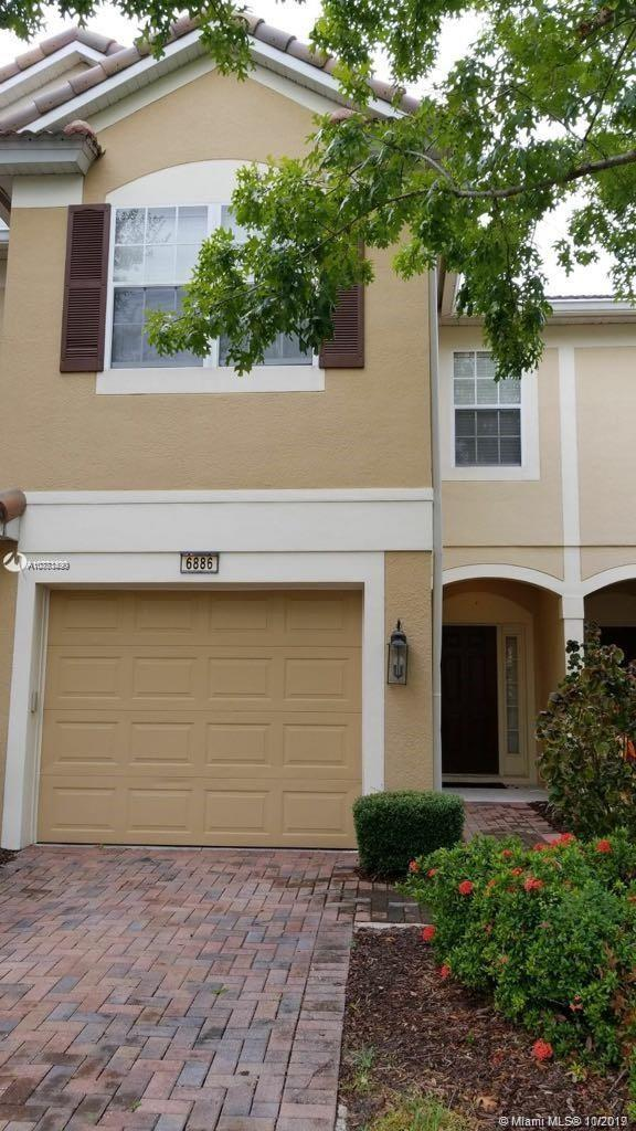 6886 Sperone Street 6886, Other City - In The State Of Florida, FL 32819
