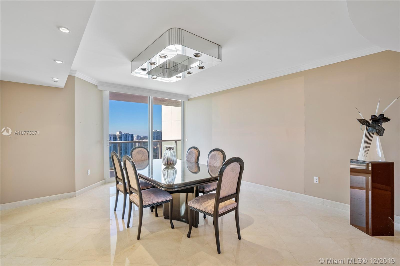 19333 Collins Ave 2905, Sunny Isles Beach, FL 33160