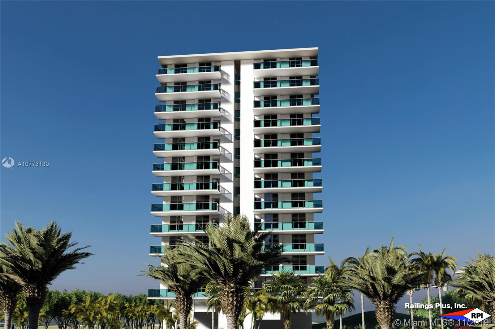 9511  Collins Ave #311 For Sale A10773180, FL