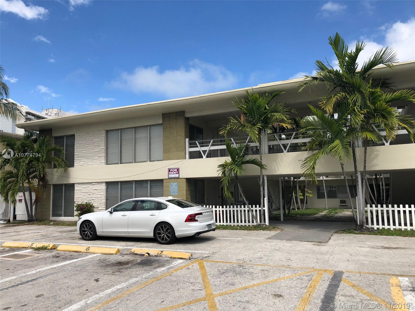 7311  Gary Ave  For Sale A10774794, FL