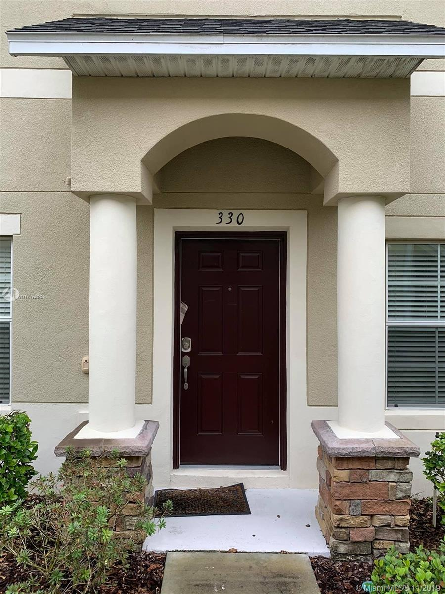 330 Carina Circle, Other City - In The State Of Florida, FL 32773