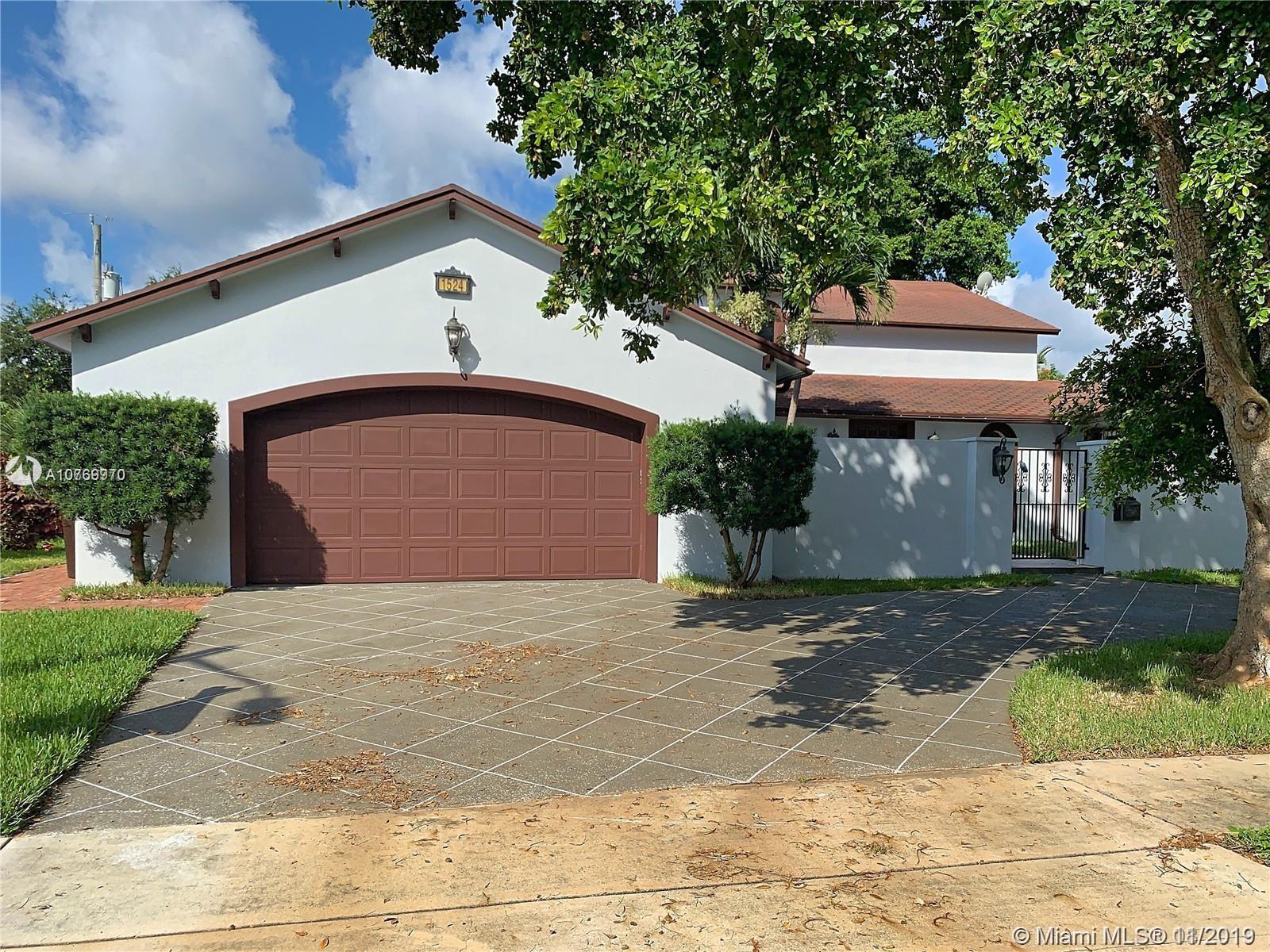 1524 39th St, West Palm Beach, FL 33407