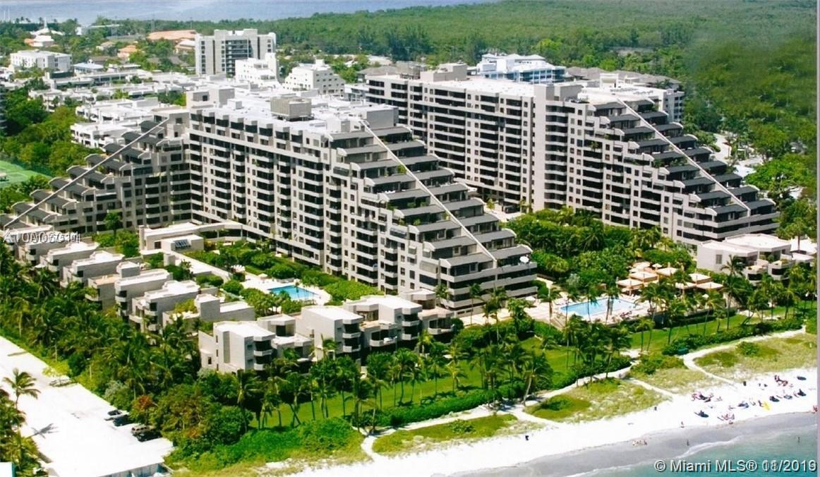 201  Crandon Blvd #304 For Sale A10775394, FL