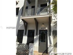 8377 NW 51st Ter  For Sale A10770424, FL