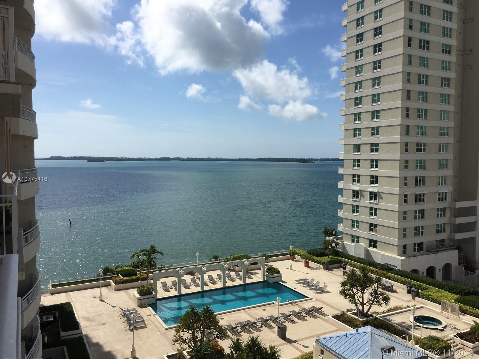 770  Claughton Island Dr #1004 For Sale A10775416, FL