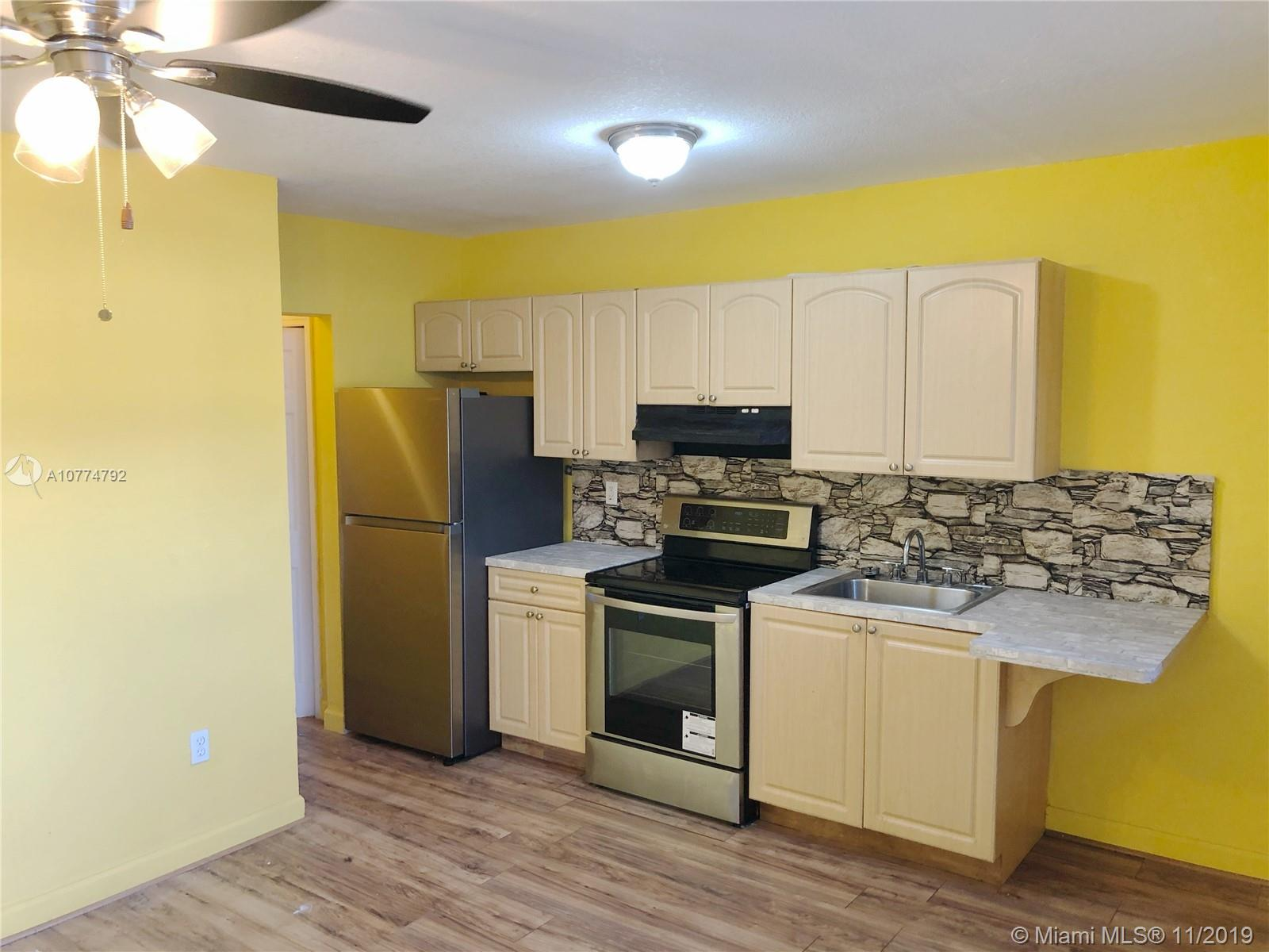 60 NW 76th St #27 For Sale A10774792, FL