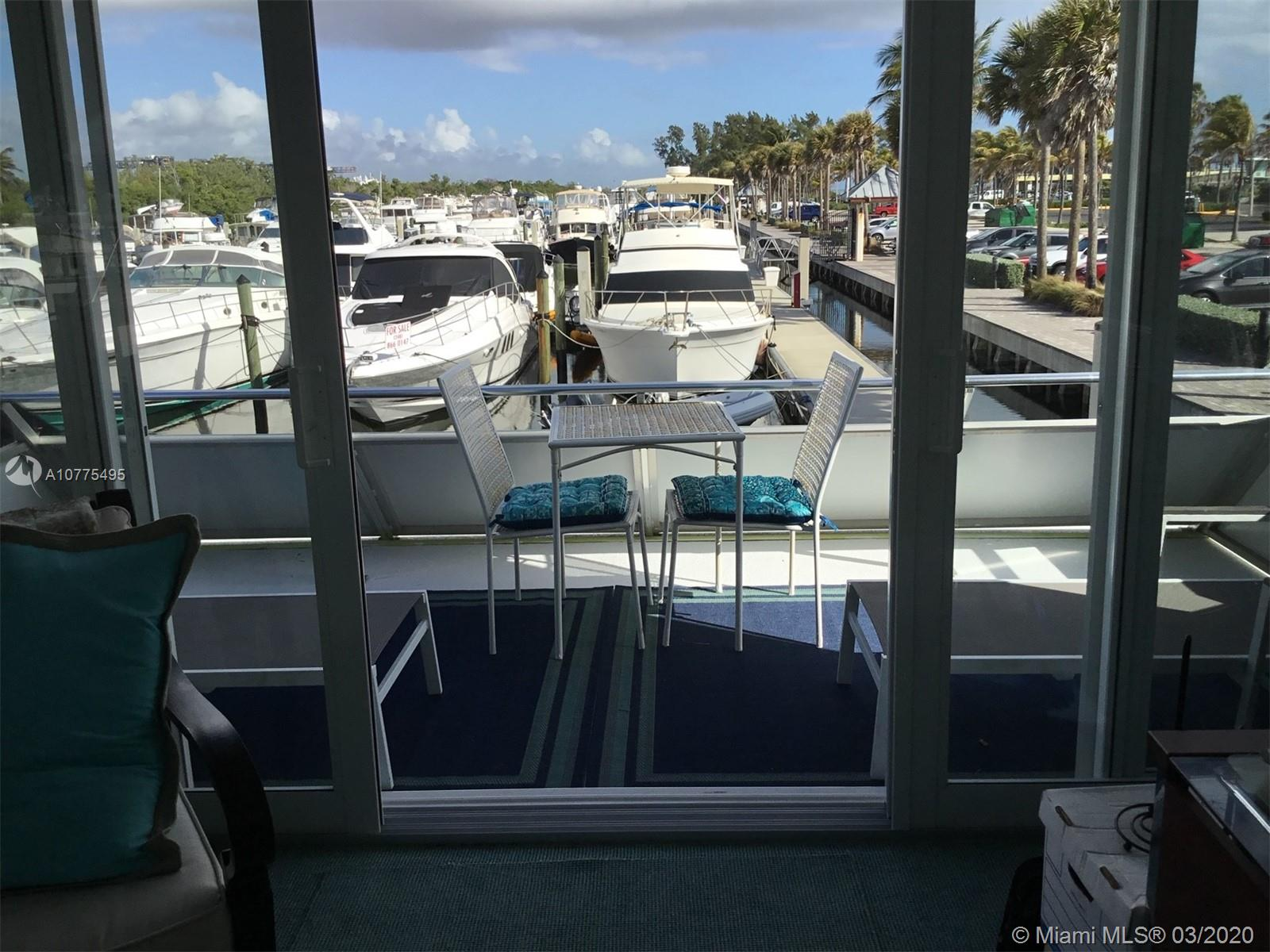 4  Grove Isle Dr  For Sale A10775495, FL