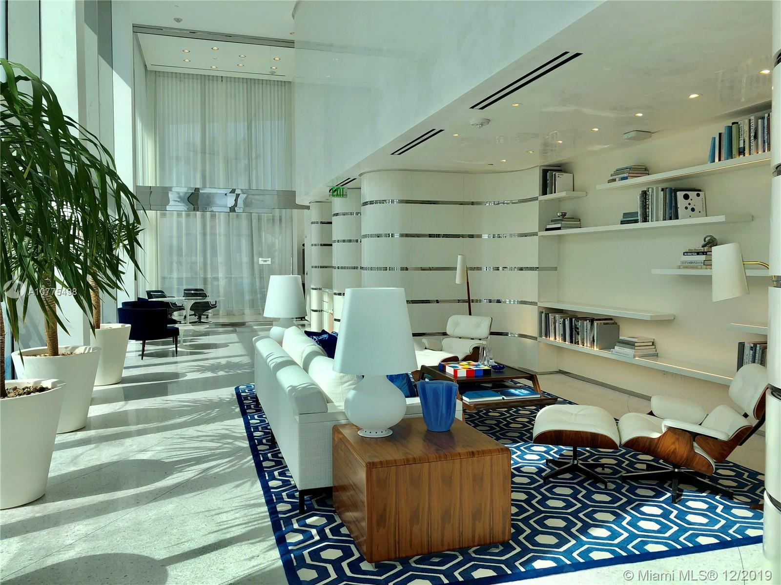 16901  Collins Ave #2304 For Sale A10775498, FL