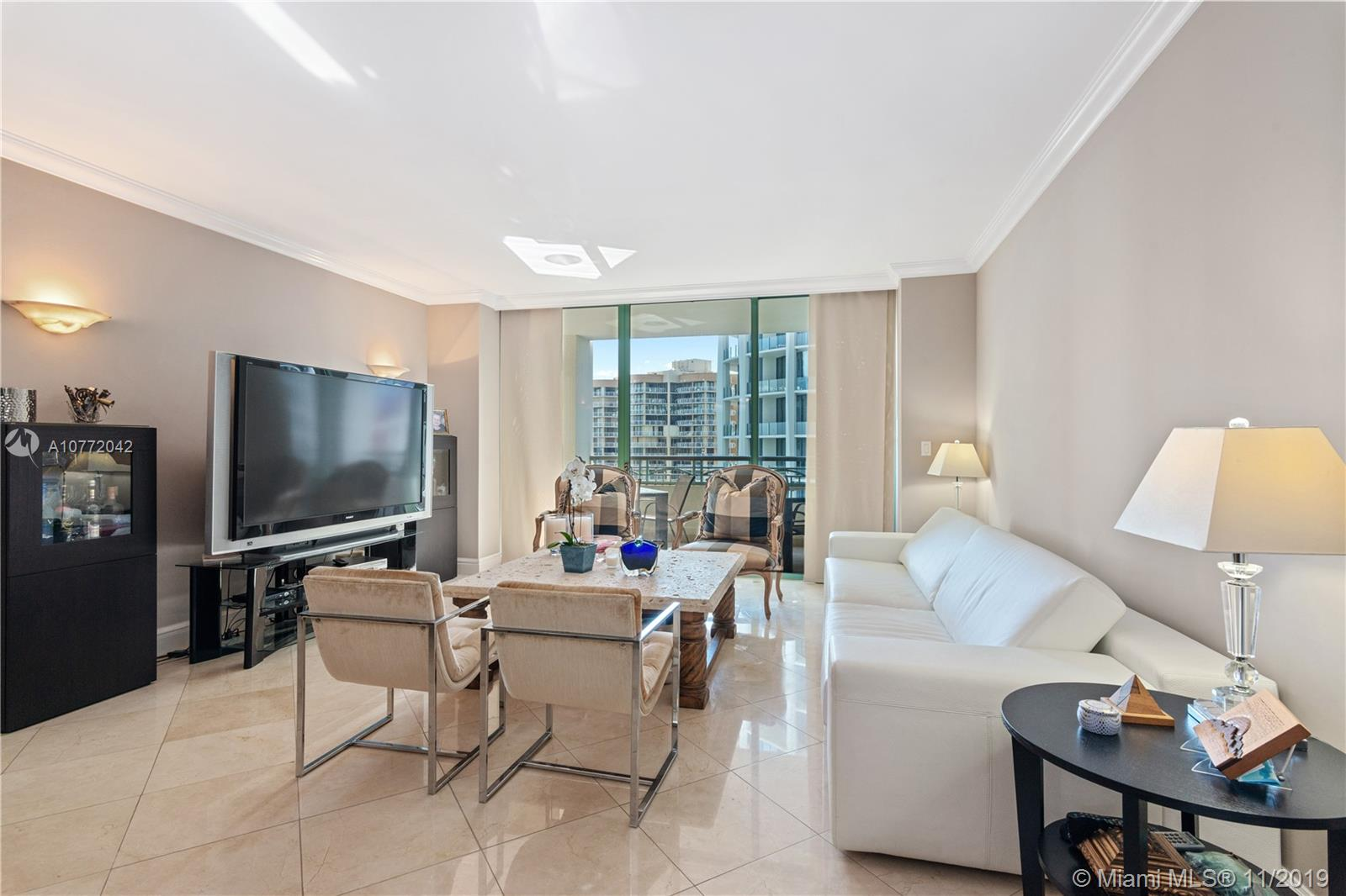 3400 SW 27th Ave #1104 For Sale A10772042, FL