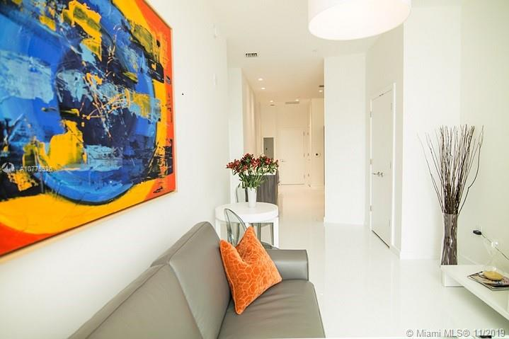 851 NE 1st Ave #510 For Sale A10775526, FL