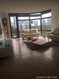 3375 N Country Club Dr #604 For Sale A10775535, FL