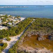 0 Lan Pirates Rd, OTHER FL Key, FL 33042