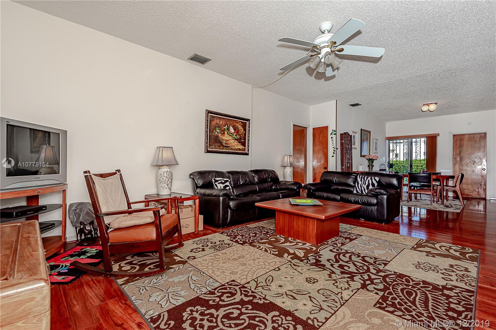 335  Romano Ave  For Sale A10775154, FL