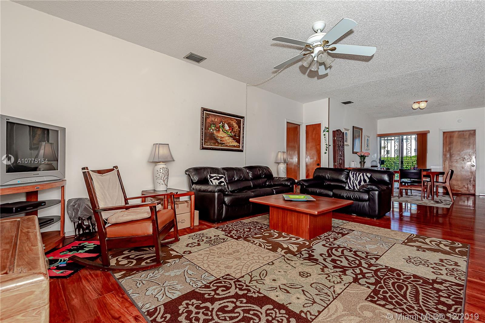 335  Romano Ave  For Sale A10775154, FL