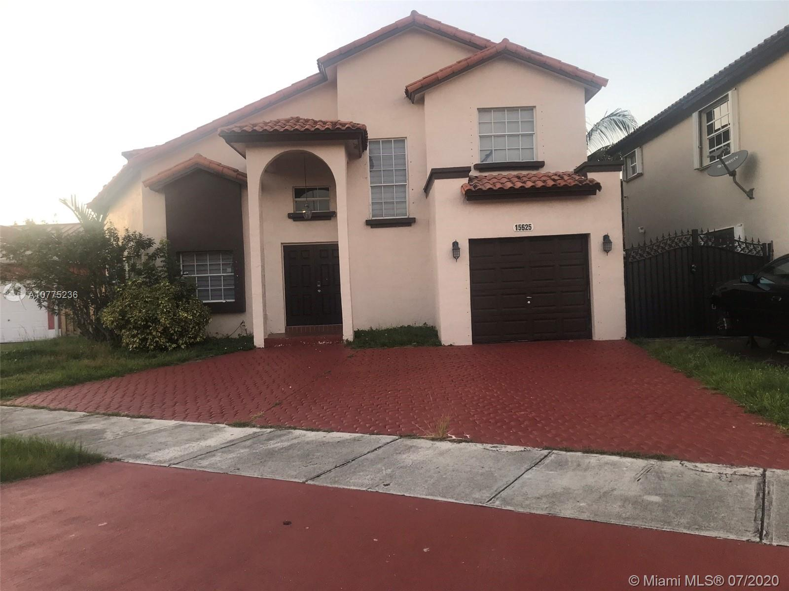15625 SW 62nd Ter  For Sale A10775236, FL