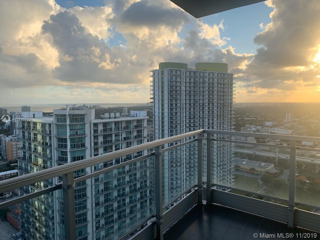 92 SW 3rd St #4005 For Sale A10775723, FL